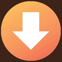 ULEB Icon