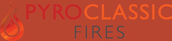 Pyroclassic Fires - Australia