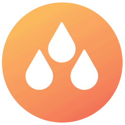 Wetback Icon