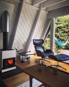 Instagram: @studio_john_irving_architects Pyroclassic